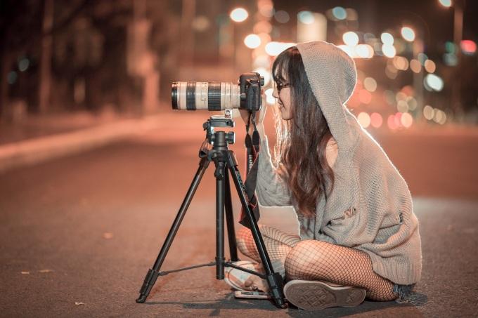 pexels-photo-289796