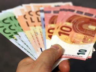 サービスデザインのおかげ?なぜオランダはヨーロッパで一番現金を使わなくなったのか?